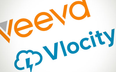 Vertical CRM:  First Veeva and then Vlocity