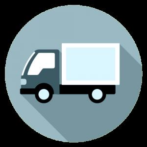 Trucking/Logistics