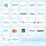 Points International Partners