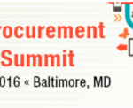 Global Procurement Tech Summit
