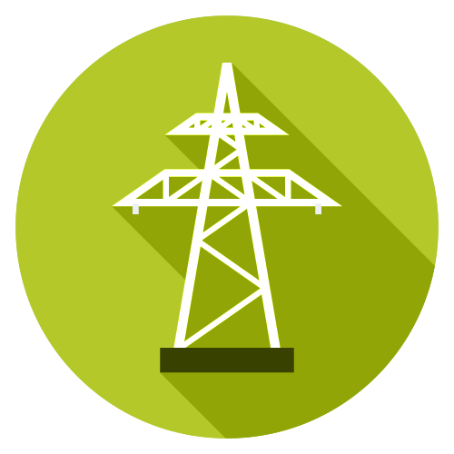 SMB Telecom