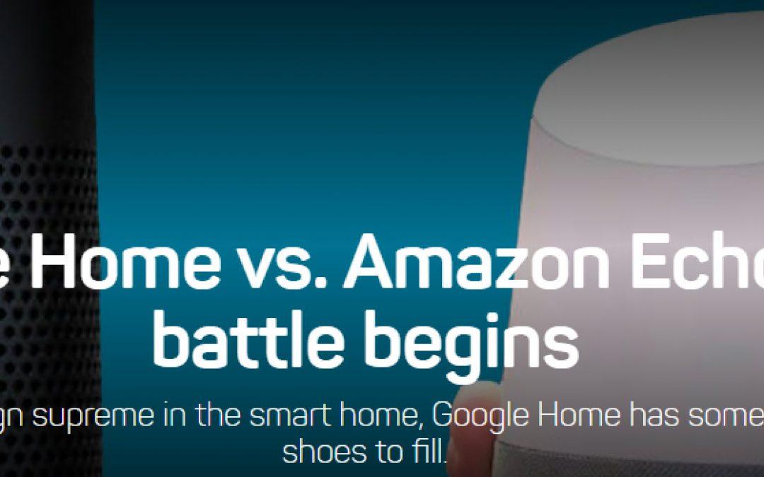 A Momentous Week for Platforms:  Google, Symphony, Coupa, etc.