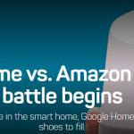google-home-vs-amazon-echo