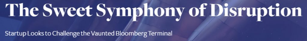 symphony-versus-bloomberg