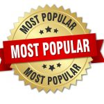 Most Popluar Blog Posts of 2016