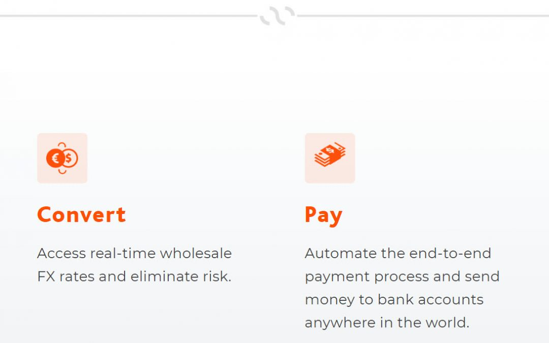More Private UK Financing and Payment SaaS Companies